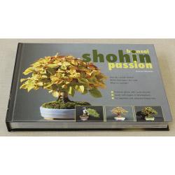 SHOHIN PASSION