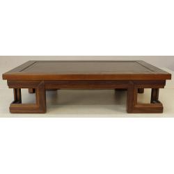 TABLE DE15