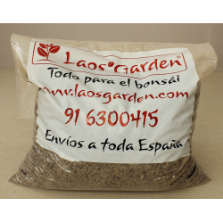 ORGANIC EUROPEAN FERTILIZER...