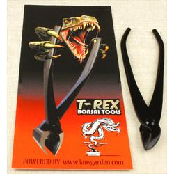 T-REX TILTED PLIER S